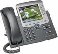 Cisco Unified ip-telefon cp- 7975g= mit gutem preis
