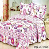 /product-gs/hot-sale-elegant-flower-design-100-cotton-bed-sheets-manufacturers-in-china-1974403510.html