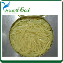 18kg canned bamboo shoot pickled bamboo shoot stripes