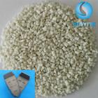 Manufacturer product Thermal Baffle natural GF30 virgin pet