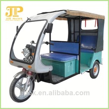 for teenagers Easy use bajaj three wheeler engine