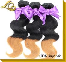 original wholesale 100% deep wave unprocessed virgin brazilian human hair wet and wavy weave