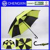 waterproof outdoor beach umbrella,outdoor restaurant umbrella