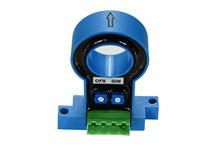 SCK1 Series AC, DC, Pulse Current Measuring output analog sensor