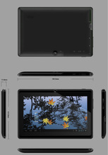 7 inch tablet pc mid driver , wifi tablet 7inch android mid ,replacement screen for mid tablet pc from Shenzhen