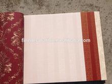 wall deco paper cebu