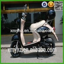 50cc gasonline Scooter for sale ( QB-50)