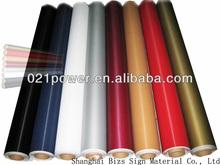 4D carbon fiber film/high performance 4D carbon fiber film,fashion auto decoration stickers,car wrapping film with air bubble.