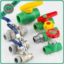 High Quality Factory Price brass globe valve,brass valve