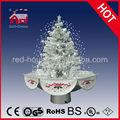decoração de natal na china e importadores de pistache