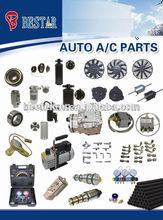 Auto Car AC Air Conditioning Parts