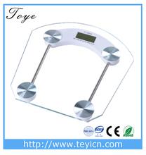 Meilleure vente balance électronique échelle corps électronique. Poids corporel échelle( ty.- 2003b) oem