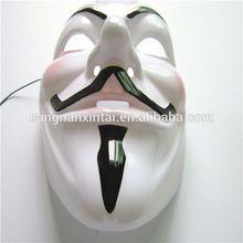 glow eye mask