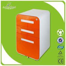 Factory price wholesale metal multi drawer cabinet