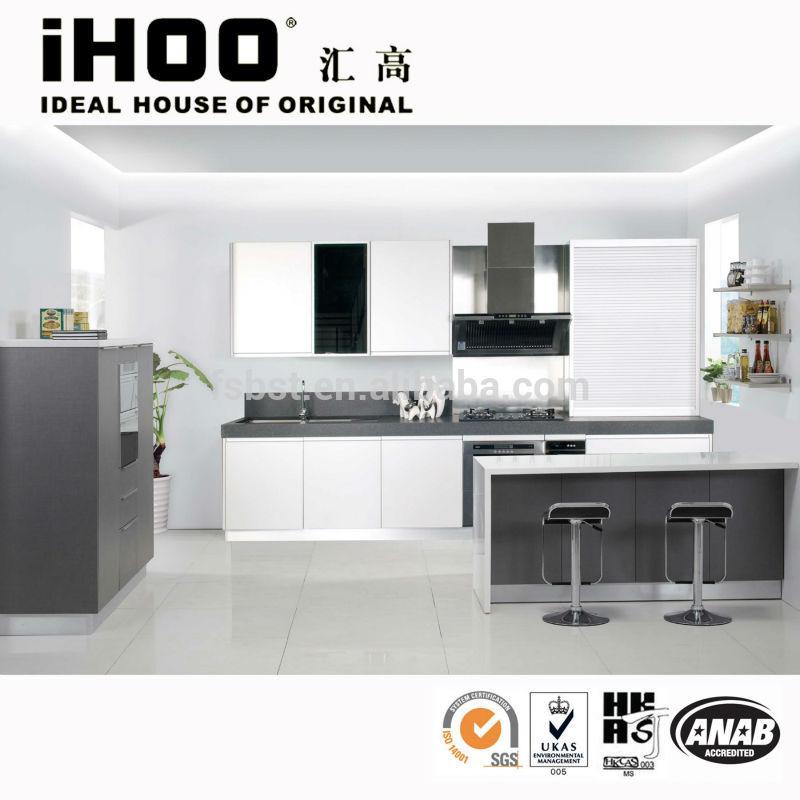 2014 new design modern kitchen model indian kitchen design for New model kitchen design