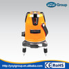 Automatic self-leveling rotary Laser Level YDRL3