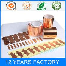 Conductive Copper Foil Adhesive Tape