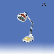 Infrared Light Therapy Lamp