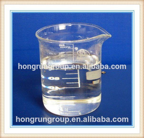 2,3,4,6,7,8,9,10- octahydropyrimido1,2azepine( casno: 6674- 22- 2( dbu)- ผู้ผลิตจีน