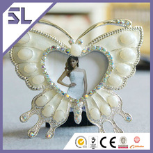 Mini Picture Frame CF-0819 For Wedding Decoration Made In China