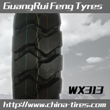 export china goods truck tire and car tire