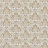 MLA32204 non woven classic popular wallpaper for home