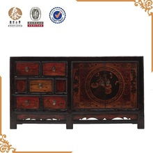 chinese beijing old Classic solid wood old antique furniture