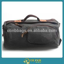 Canvas Bag,Man Bag,Sport Bag
