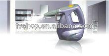 newest /hot on sale /handled easy steamer /portable steam pocket /cleaner