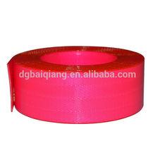 hot sale polyester jacquard elastic webbing