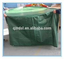Waterproof Garden Furniture Cover