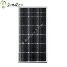 Monocrystalline 300 Watt Solar PV Panel