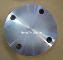 ASME B16.5 Standard 900# Class Carbon Steel Blind Flange Cangzhou ASME B16.5 Standard Blind Flange Cangzhou Manufacturer