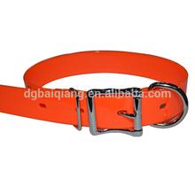 high tensile dog collars and dog leash