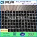 specificazione del tubo di ferro zincato tubo di ferro zincato prezzo