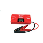 Jump monster DIY Mini Car Jump Starter /Jump Start