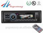 2014 newest detachable car radio with bluetooth USB SD MMC