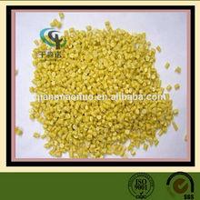 Best sales eva plastic granule