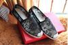 2014 hot sale wholesale lace shoe high quality flat shoe for women lady'dress wedge shoes