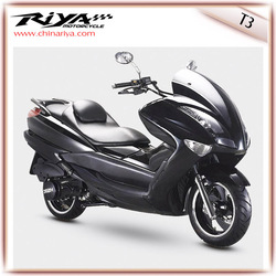 motorcycle,scooter,gasoline skateboard,china import scooters,eagle scooter