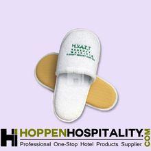 spa slippers kids