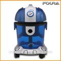 901 FOURA filtres à eau système de filtration de l'eau humide et sec aspirateur