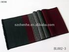 New styles cashmere pashmina shawls