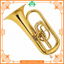 MB003 Professional Brass Marching Euphonium for sale