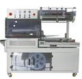 Fql-5545 automática l sellador/máquinadesello