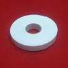 Permanent bonding double sided acrylic foam tape