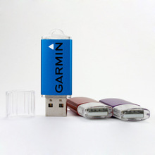 New product 8gb ssd flash hard disk wholesale