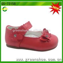 Cheap baby shoes fancy baby girl shoe 2014