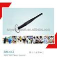 Aeroporto e estação ferroviária corpo verificação comprar china wand metal detector bm-612