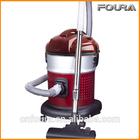 14-31FOURA BV SASO cheapest drum vacuums
